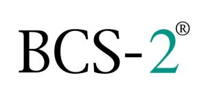BCS-2®