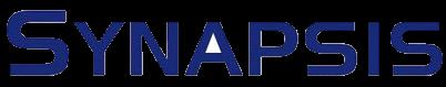 AlosPartner_Synapsis