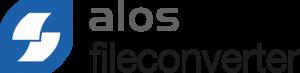 Alos Fileconverter