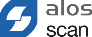 Alos Scan