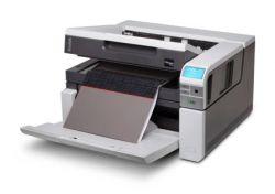 i3250_left_book edge scanning-8f651fb3
