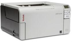i3500-3-fd715f81