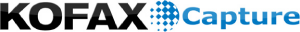 KOFAX Capture™