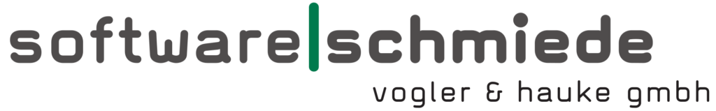 AlosPartner_Software-Schmiede